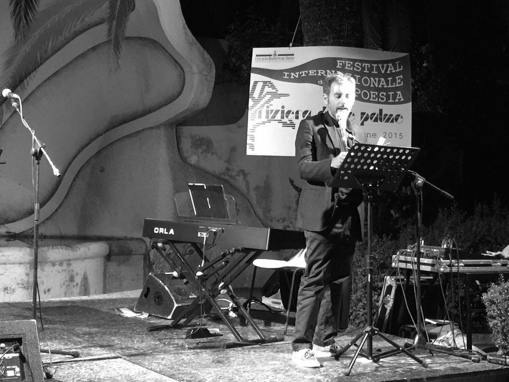 Festival Internazionale della Poesia - 08.jpg