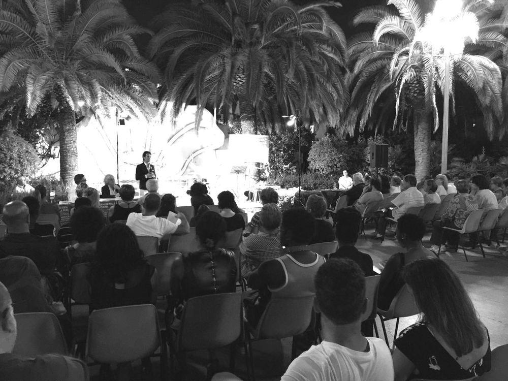 Festival Internazionale della Poesia - 09.jpg
