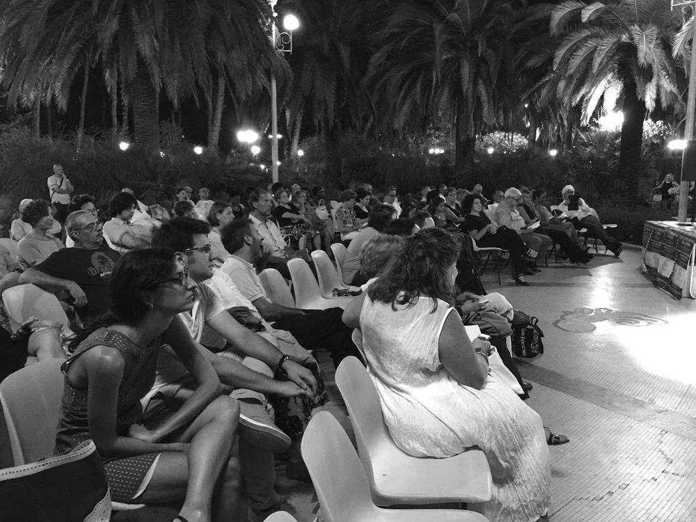 Festival Internazionale della Poesia - 11.jpg