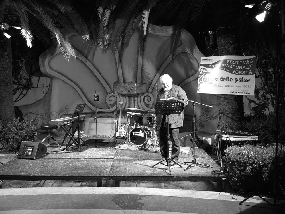 Festival Internazionale della Poesia - 12.jpg