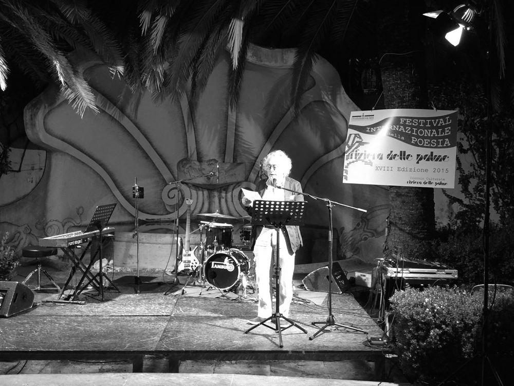 Festival Internazionale della Poesia - 14.jpg