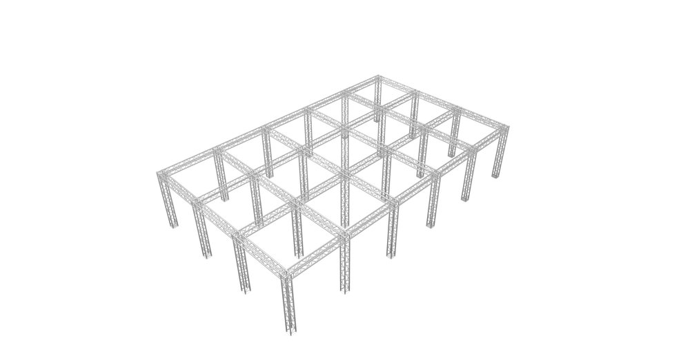24x50x12-Truss-System-Top-View.jpg