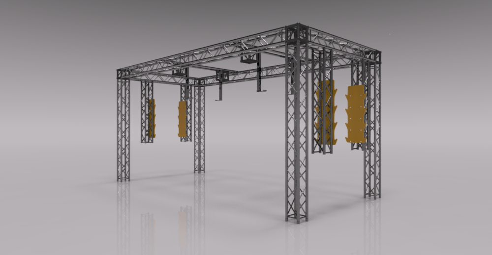 Salmon Ladder- Flying Bar rig2.png