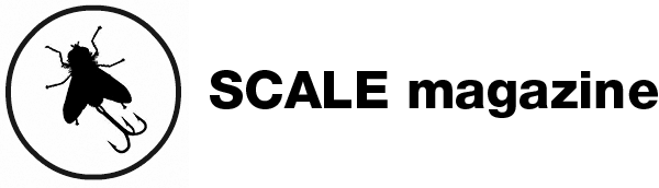 scale-magazine