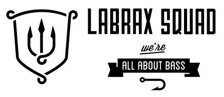 labrax-squad