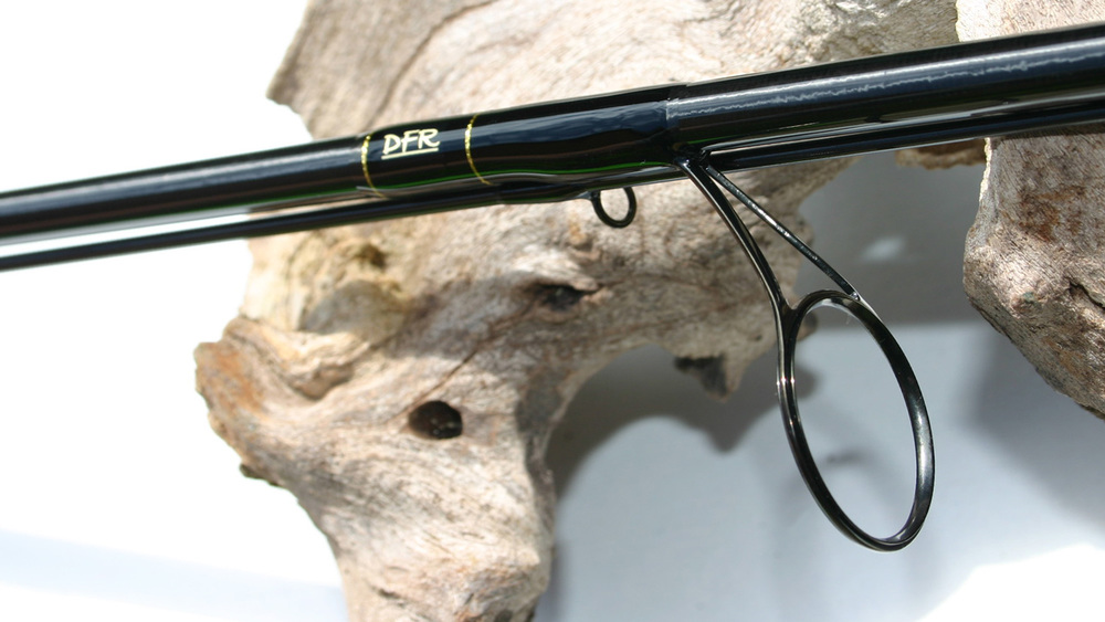 "DFR Super Sea Bass 9'6"" 8-28g"