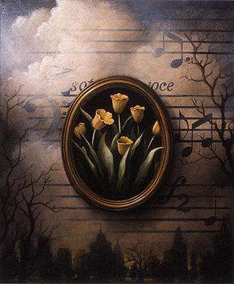 La Melodia Primavera
