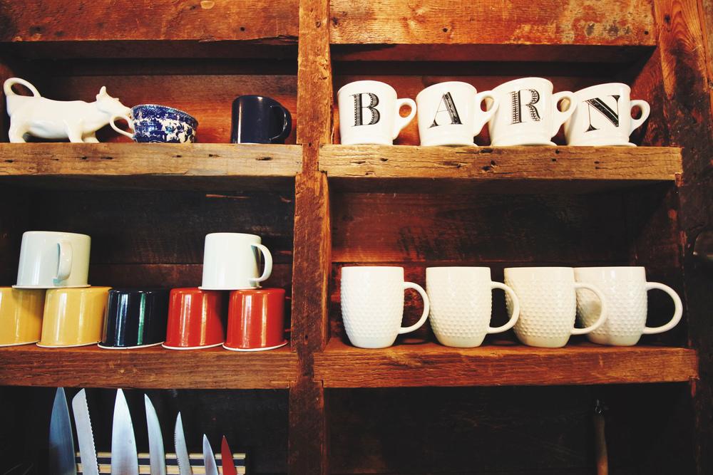 6 - kitchen closeup BARN cups.jpg