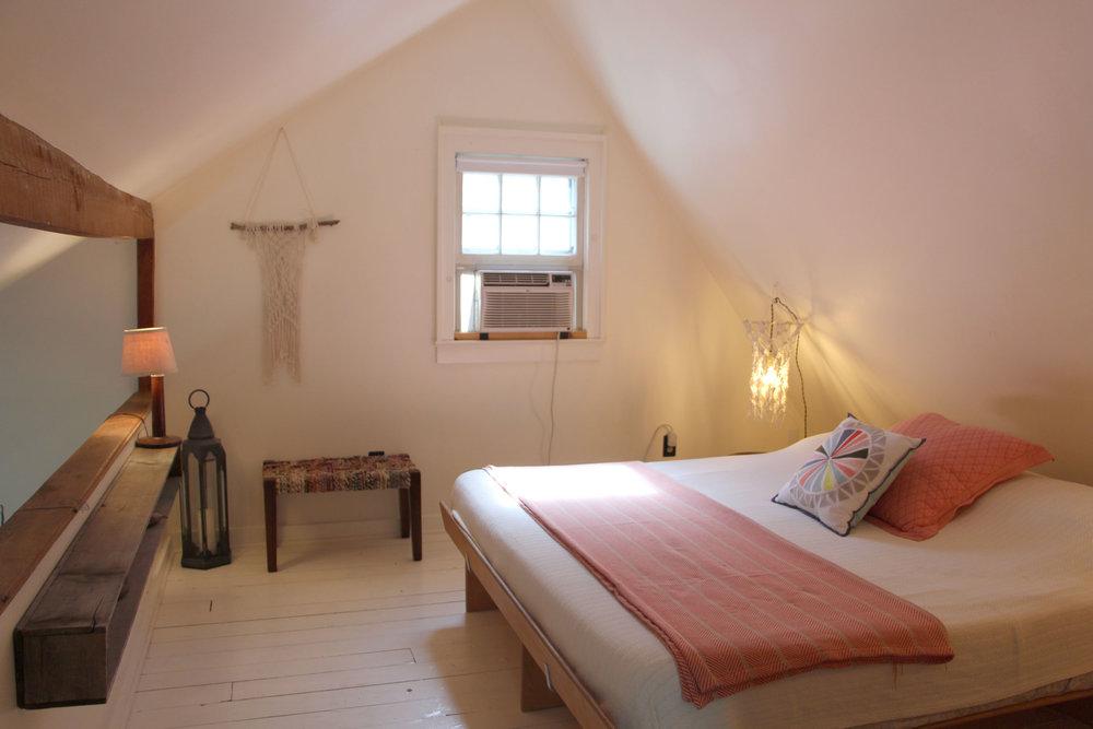 King-Bedroom-1.jpg