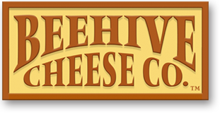 beehive-cheese-shadow.png