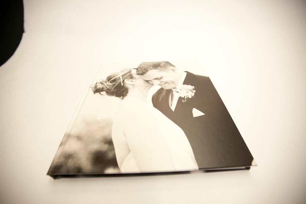 StephBook03sm
