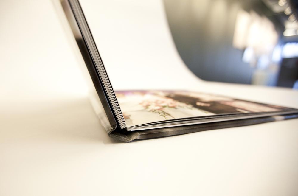 StephBook06sm