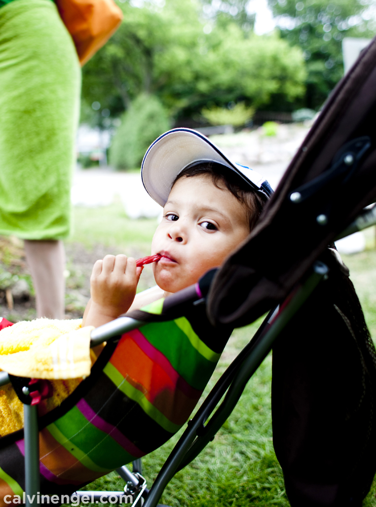 4thOfJuly2010_070