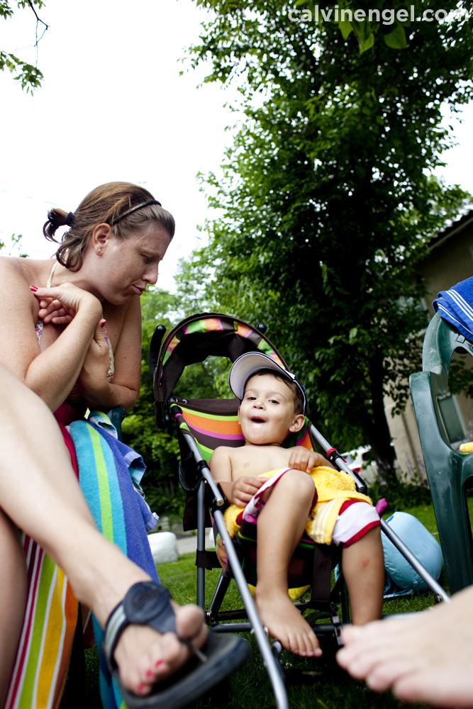 4thOfJuly2010_077