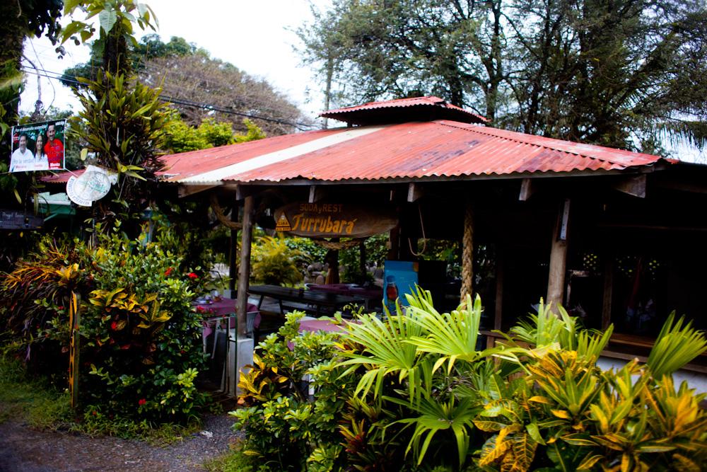 CostaRica2010-10-25_0024