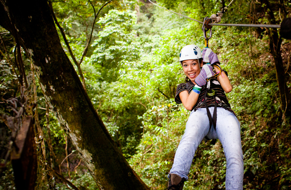 CostaRica2010-10-25_0108
