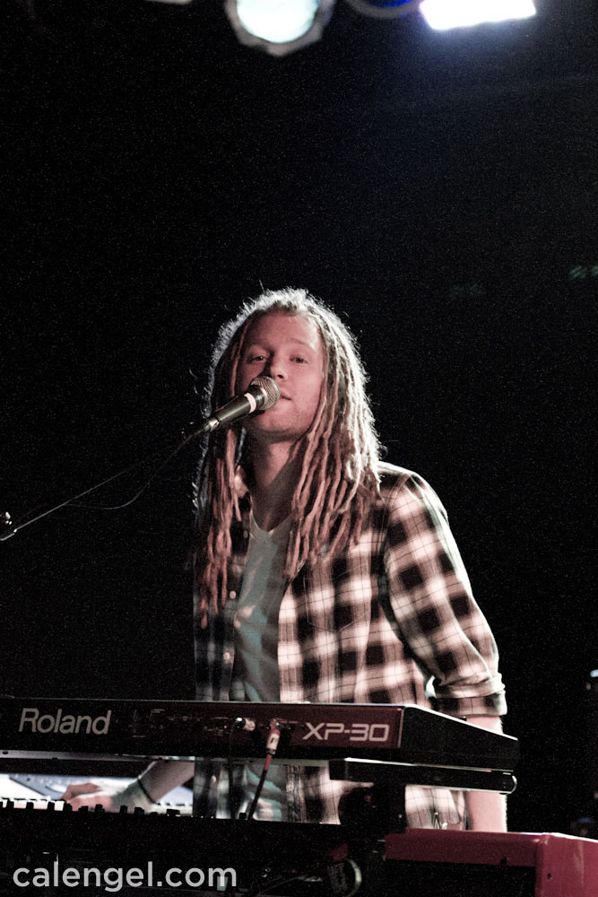 OceanGrove2011-04-26_0533