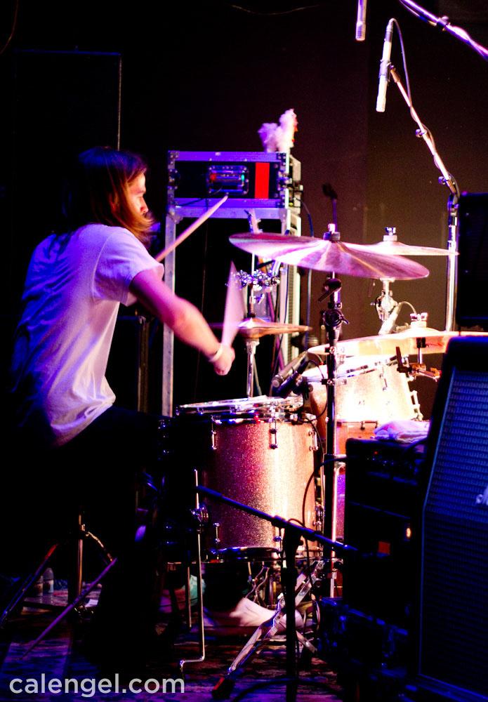 OceanGrove2011-04-26_0850