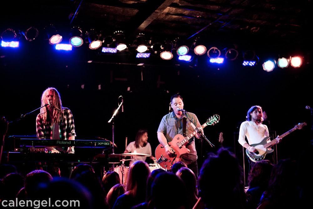 OceanGrove2011-04-26_1171