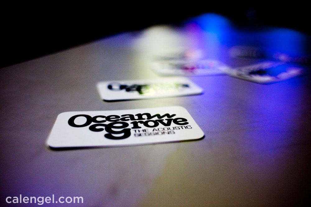 OceanGrove2011-04-26_1749