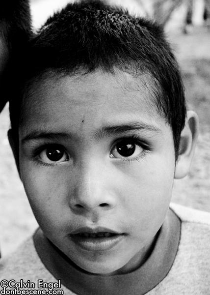 Mexico2008_154
