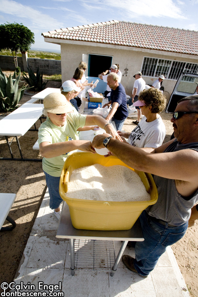 Mexico2008_077