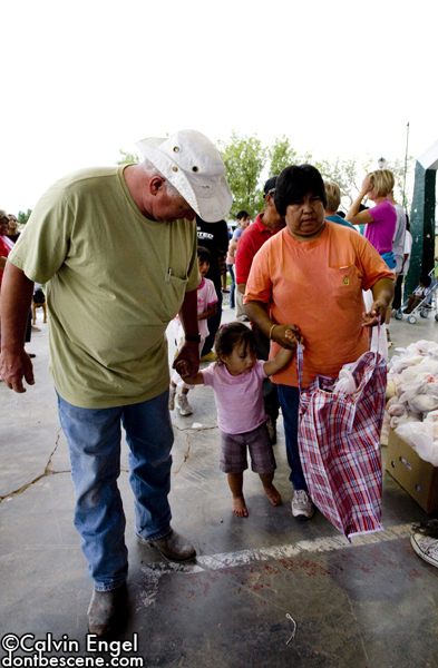 Mexico2008_146