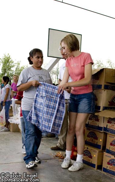 Mexico2008_141