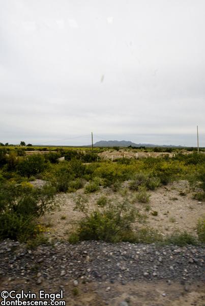 Mexico2008_063