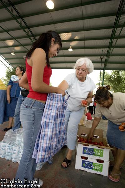 Mexico2008_135