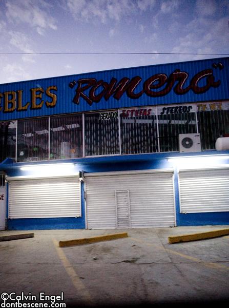 Mexico2008_212