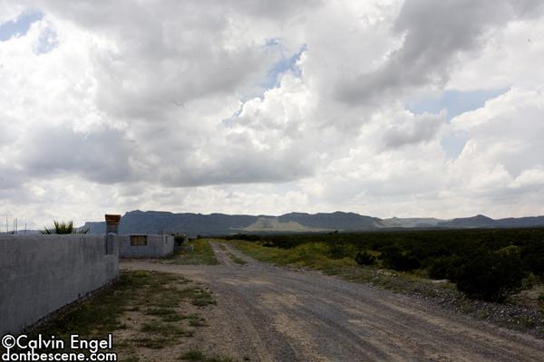 Mexico2008_196
