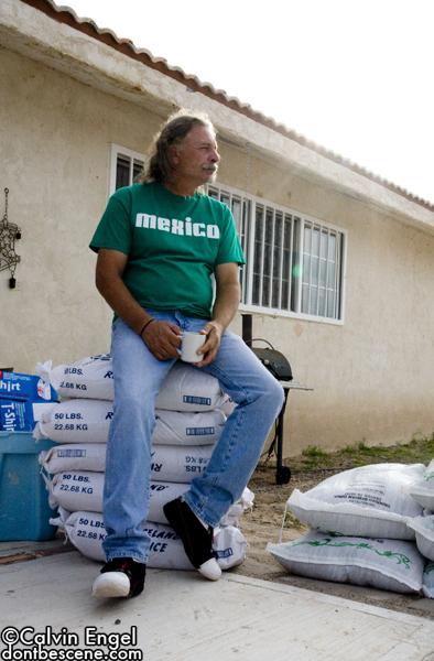 Mexico2008_075