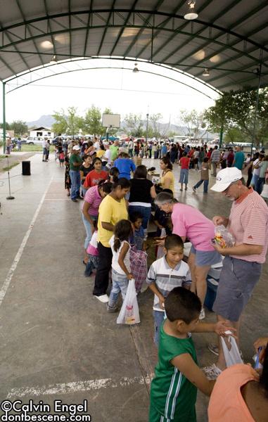 Mexico2008_150