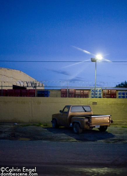 Mexico2008_021