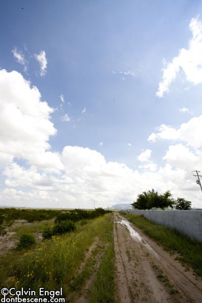 Mexico2008_198