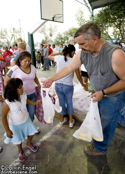 Mexico2008_145