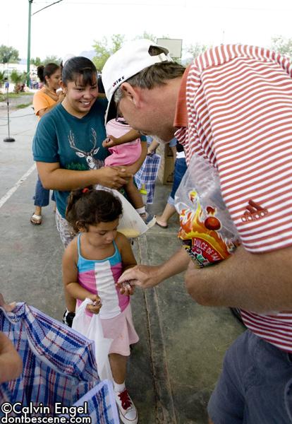 Mexico2008_128