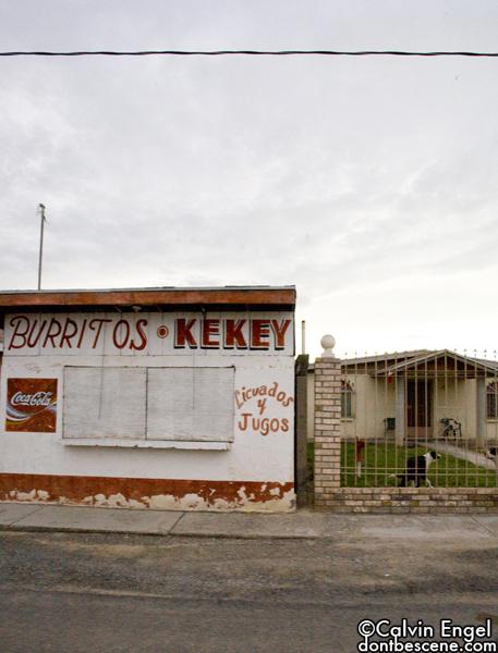 Mexico2008_065