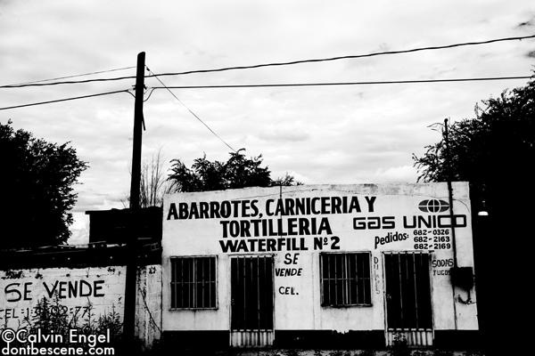 Mexico2008_104