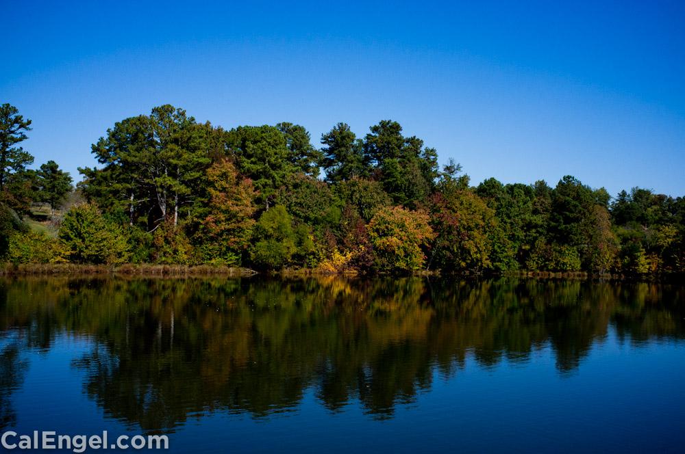 Atlanta2011_0252