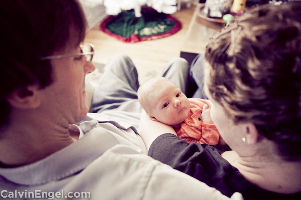 MaddieBoonstra2011-12-26_348
