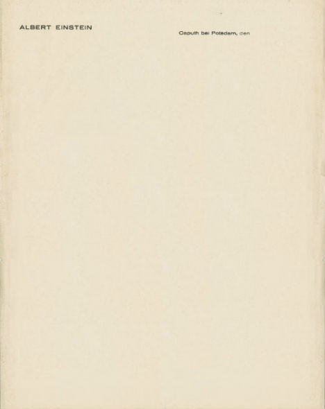 letterhead-einstein