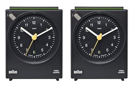 braun-alarm-clocks-1