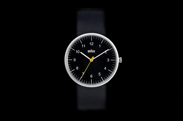 braun-watch-collection-4
