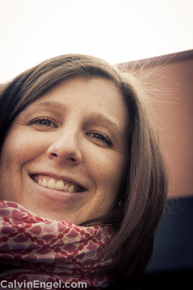 Maddie2012-02-11_027