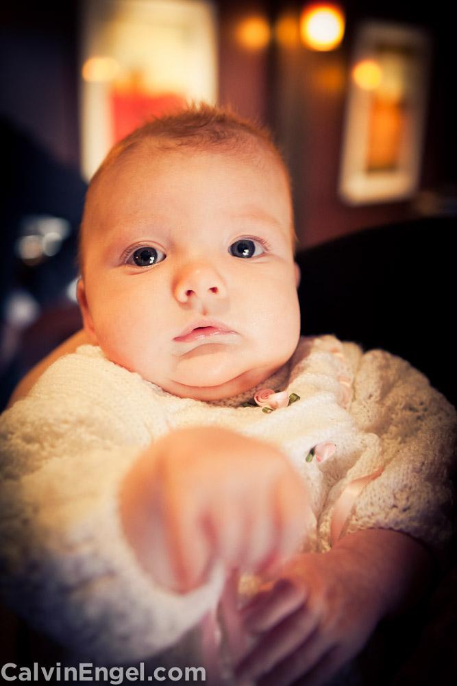 Maddie2012-02-11_071