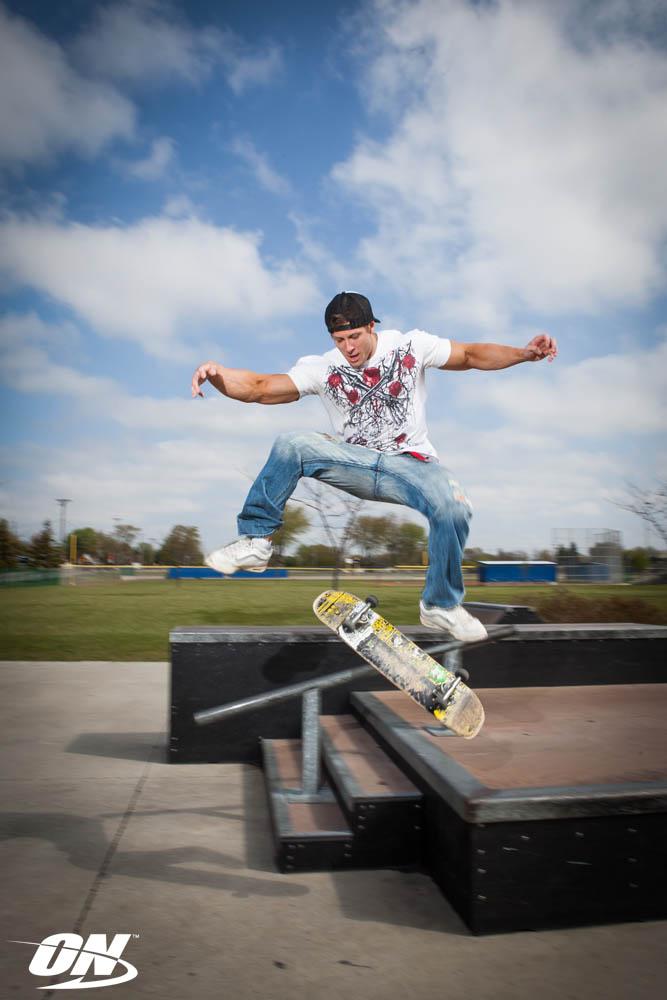 Brock_Skating_055