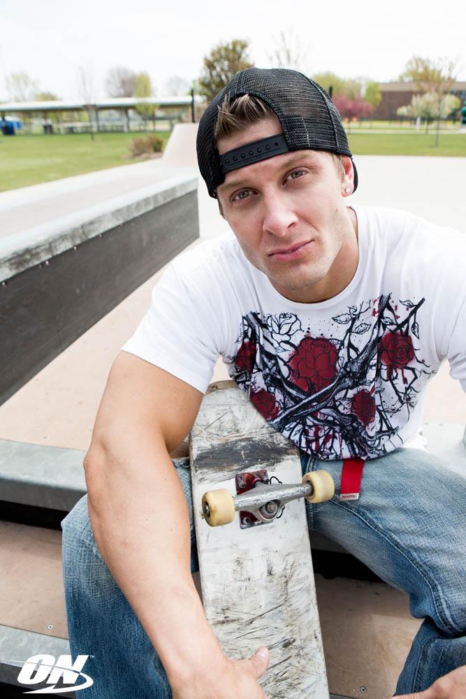 Brock_Skating_260