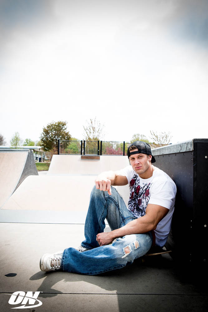 Brock_Skating_309